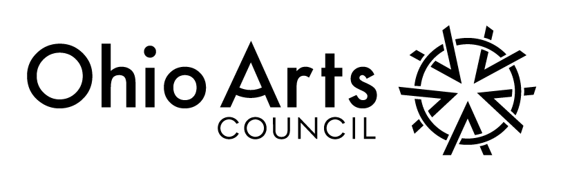 OAC Ohio Arts Council