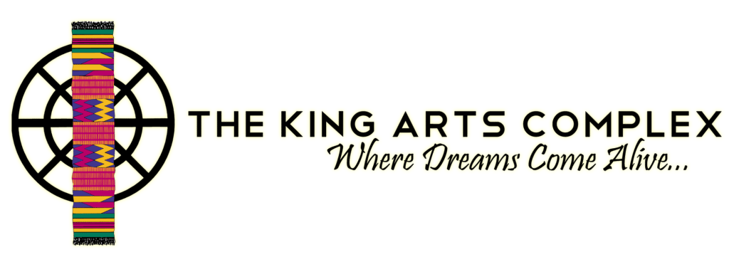 The King Arts Complex