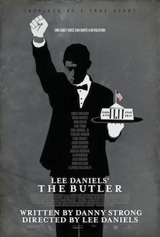 Lee-Daniels-The-Butler-poster-21