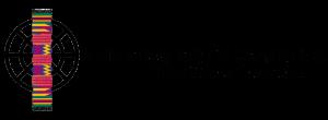 KACWDCA Logo