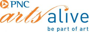 PNC-ArtsAlive_logo-rgb