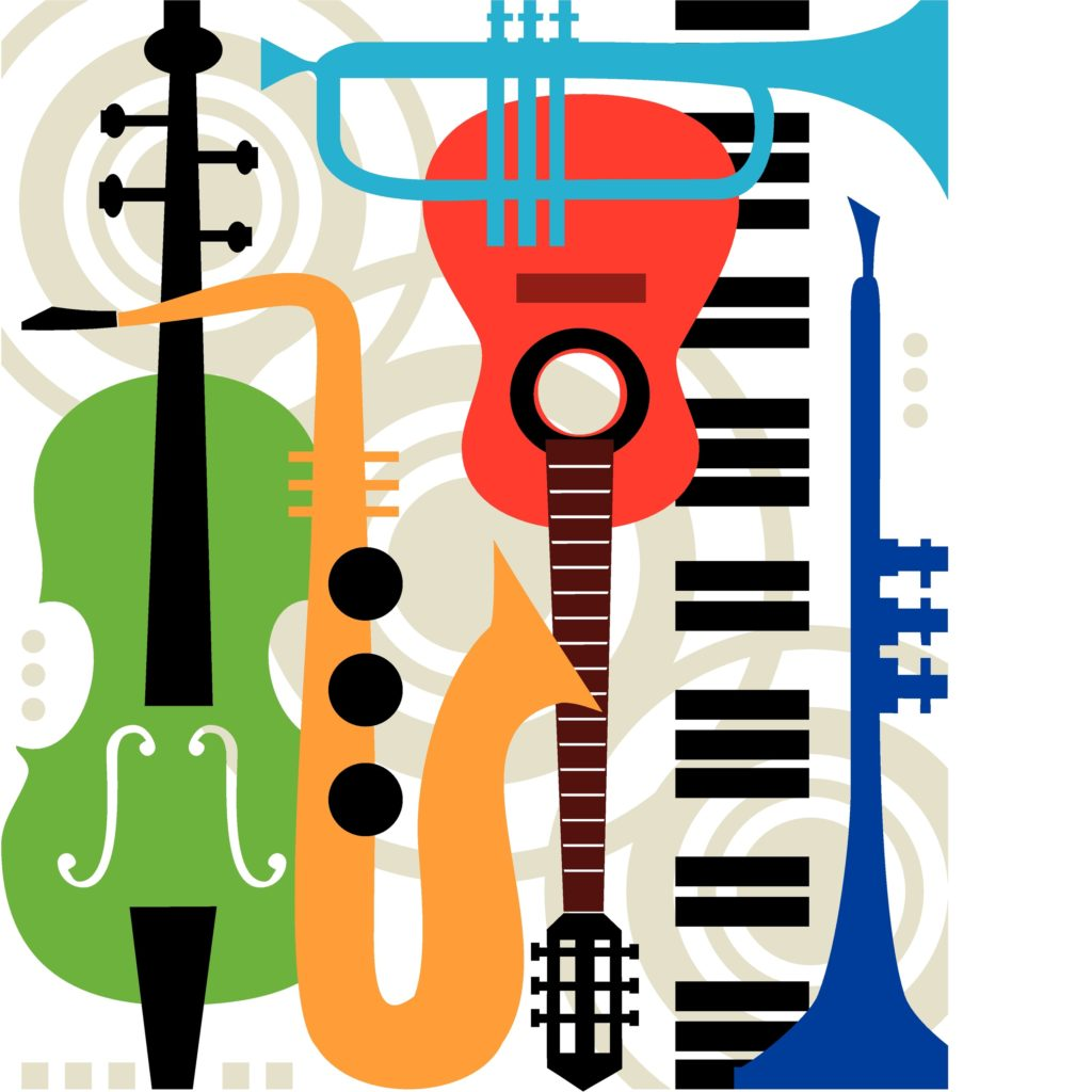 musical education A top musician as well as a creative teacher with a personal vision that is what  you will be after the bachelor programme music in education.