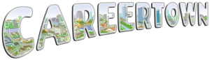 logo-Careertown