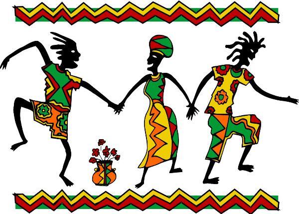 kwanzaa083