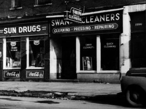 Swan-Cleaners-Mt.-Vernon-Ave