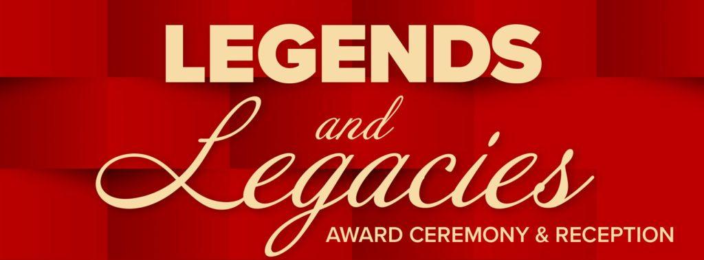 Dr. Drake – Legends & Legacies 2016