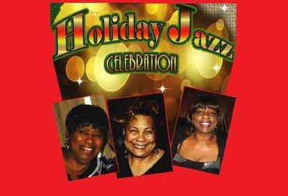 2017-Holiday-Jazz1