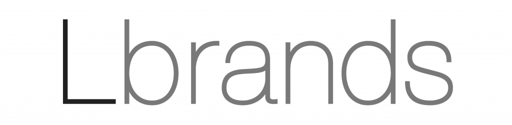 L Brands