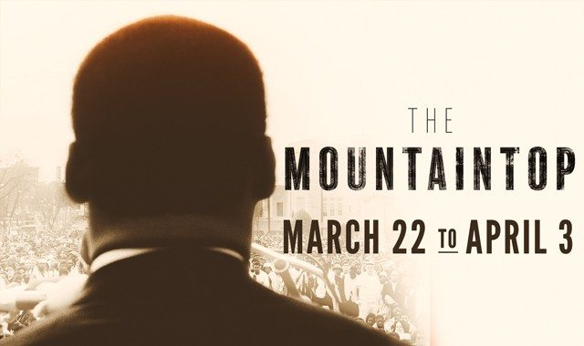 The-Mountaintop-640×380-2