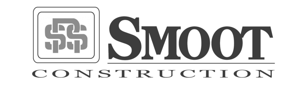 Smoot Construction