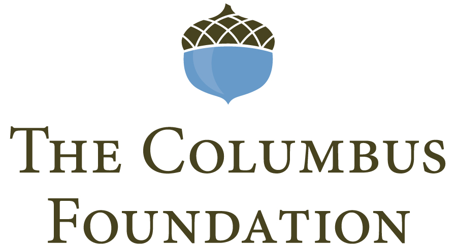 Columbus Foundation