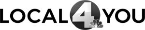 NBC 4: Local 4 You