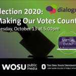 Dialogue on Election 2020