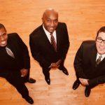 Bobby-Floyd-Trio