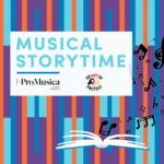 ProMusica-Storytime_IG-1080x1080