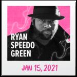 RyanSpeedoGreen_1000x1000_Polaroid