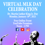 MLK Day Open House Ad 2021 with logos 2 copy