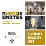 Martin Unites Social Post-v1