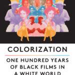 Haygood I Colorization Jacket